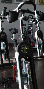 indoorcycling_h