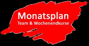monatsplan